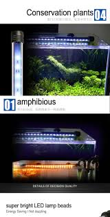 Sun Sun Led Light Sunsun 2016 New Full Spectrum Coral Reef Used Aquarium Led Lighting Light Buy Aquarium Led Lighting Led Aquarium Light Led Aquarium Product On