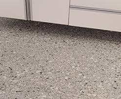 epoxy flooring garage. Garage Epoxy Floor Coating Installed In A Residential Flooring