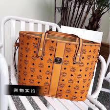 Cheap Designer Bags Antique Bag Lady Bag Cowboy Bag9