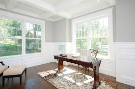 colors for a home office. Colors For The Home Office Colors A Home Office D