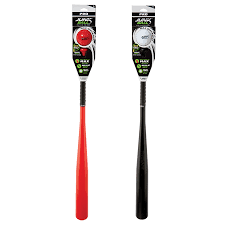 junk ball pro bat ball set