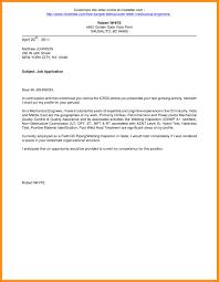 10 Write Cover Letter Online Agenda Example