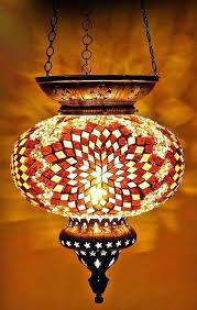 turkish mosaic lamps hanging glass mosaic lamp candle image turkish mosaic lamps canada turkish mosaic