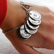 al bracelet al alert bracelet al id bracelet personalized al bracelet diabetes bracelet custom al alert gastroparesis