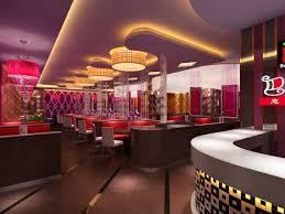 amazing ideas restaurant bar. Restaurant Bar 3d Model Max Obj Mtl 1 Amazing Ideas