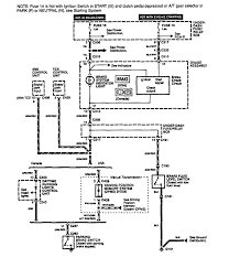 voes wiring diagram wiring diagram library harley diagram voeswiring wiring diagrams voes