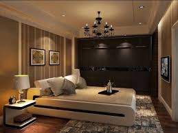 Small Picture Bedroom Ceiling Design Worthy False Ceiling Design Bedroom Kqi3n