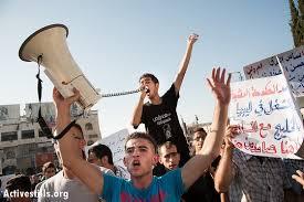 photo essay palestinians protest high prices i economic photo essay palestinians protest high prices i economic control
