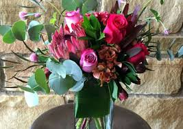 vase nice flower vase flower delivery anchorage elegant top 634 reviews and plaints about avas