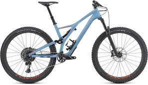 Specialized 29er Size Chart 2019 Specialized Mens Stumpjumper Expert 29 Specialized