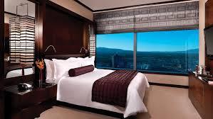 2 Bedroom Suites Las Vegas Strip Set New Decorating Design