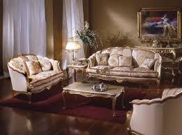 home styles furniture home styles furniture review home design ideas concept