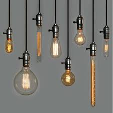 elegant pendant track lighting with house decorating concept light warm monorail hanging lights for fixtures amazing in interior pictures copper recessed at