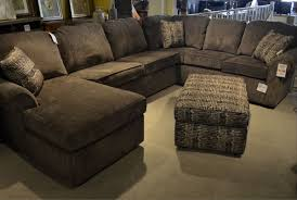 furniture sioux city. Wonderful Furniture A Gray Sectional Sofa Shown In Pewter Showcases A Popular Style And Color  Sold At Hatch Furniture The Sofa Is Made The US By England  And Furniture Sioux City L
