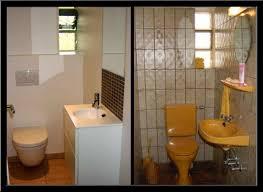 20 Das Beste Von Altes Badezimmer Aufpeppen Vorher Nachher Bilder