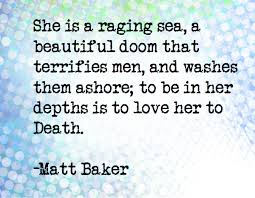 Poem Quotes Fascinating 48 Love Poems Quotes From Hunky Instagram Poet Matt Baker YourTango