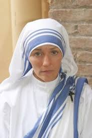 mother teresa biography in english and in gujarati bbn bhumel mother teresa was one of the great servants of humanity she was an n catholic nun who came to and founded the missionaries of charity in