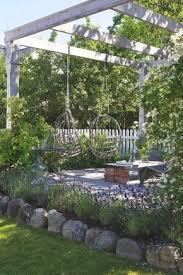pergola 50p. 82 best terrassenberdachung images on pinterest garden ideas pergola and pergolas 50p v