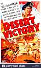 Connie Rasinski Scrap for Victory Movie