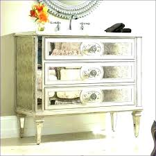 small vanity table with mirror vanity dressing table with mirror makeup vanity with mirror vanity dressing