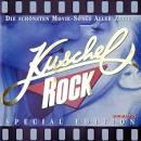 Kuschelrock: Movie Songs - Special Edition - Die Schönsten Aller Zeiten