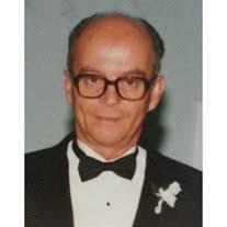Wesley Woods Obituary - Visitation & Funeral Information