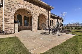 allied outdoor solutions patio contractor in houston furniture home interior builders