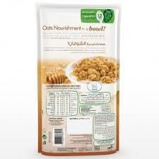 fitness granola honey cereal 300 g fitness