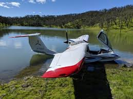 Cheap Light Sport Aircraft The Future Of Flying Techcrunch