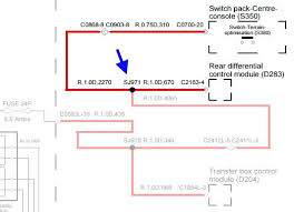 60 fresh 2013 bmw x3 fuse box diagram mommynotesblogs 2013 bmw x3 fuse box diagram 60 fresh 2013 bmw x3 fuse box diagram