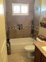 bathroom remodeling cleveland ohio. Bathtub Reglazing Cleveland Thevote Bathroom Remodeling Ohio