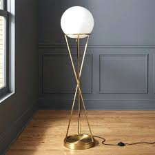 lamp gold globe floor lamp golden lamp award lamp gold gold table