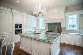 bathroom remodeling stores. Our Fairfax Remodeling Projects Bathroom Stores