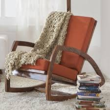 wooden rocking chairs for sale. Rocking Chairs Wooden For Sale R