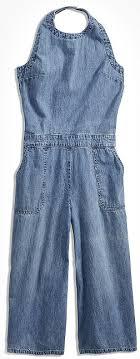 Fashion News By The Fashion Blog