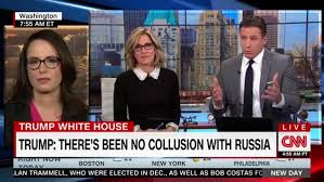 Princess Bride Quotes Beauteous Chris Cuomo Quotes Princess Bride 'Collusion' Isn't What You Think