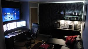 cool bedrooms for gamers. Gallery Of Gaming Bedrooms Photos And Video Com With Cool Gamer Rooms For Gamers M