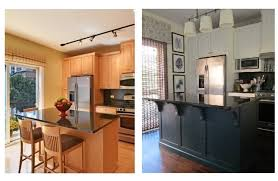 you don t need much to add some character to a builder grade kitchen island here is what you do need