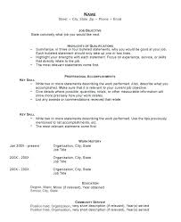 Cosmetology Resume Examples Cosmetology Instructor Resume Sample ...