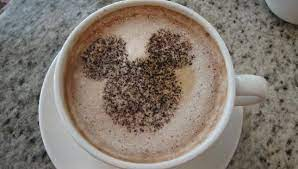 952 likes · 3 talking about this. 8 Best Treats For Coffee Lovers At Walt Disney World Disney Dining Information