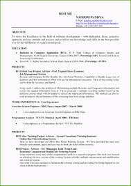 To Create A Resumes How To Create A Resume In Google Docs Limited Edition Models How To