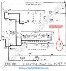 ge triton xl dishwasher wiring diagram images dishwasher ge wiring diagram for dishwasher ge wiring diagrams