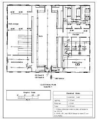 fm theater of operations electrical systems fundamentals typical wiring diagram