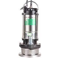 370W dalgıç pompa elektrikli otomatik çok konumlandırma şamandıra  anahtarlama su pompası atıksu pompa Jet pompası delik kanalizasyon Pumps
