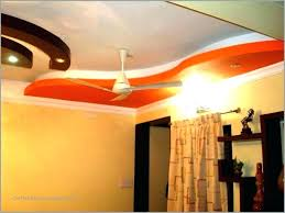 drop ceiling lighting false lights ideas led panels decorative in delhi c all you need to know about installing a false ceiling bonito lights