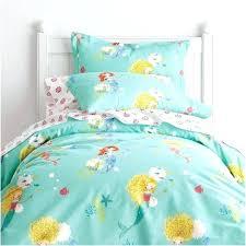 Little Mermaid Bed Sheets The Little Mermaid Bedding Bedding Design  Comforters Ideas Little Mermaid Comforter Set