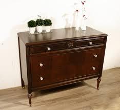 white washing furniture. Color Washing Over Wood Tutorial White Washing Furniture D