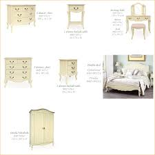 Shabby Chic Bedroom Furniture Sets Shabby Chic Bedroom Furniture Amazon