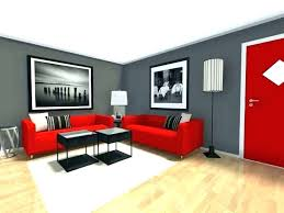 Yellow And Red Bedroom Decorating Ideas Brown And Red Bedroom Decorating  Ideas Yellow Bedroom Decorating Ideas .