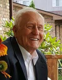 Carlos Peters   Obituary   The Register Herald